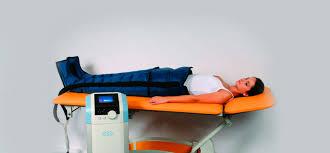 درمان ورم با استفاده از وازوترین در کلینیک درد دکتر ساعد رحیمی نژاد