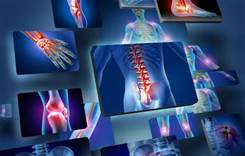 کلینیک درد دکتر ساعد رحیمی نژاد
