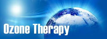 اوزون تراپی در کلینیک درد دکتر ساعد رحیمی نژاد