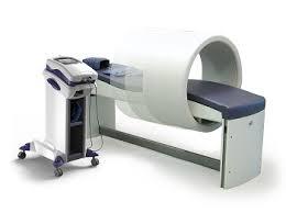 مگنت تراپی ( مغناطیس درمانی )