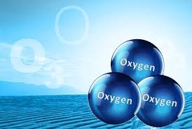 ozone therapy , ozone , injection, اوزون تراپی , تزریق گاز اوزون